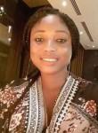 Tracy Quire, 35  , Monrovia