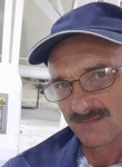 Vadim, 52  , Sloviansk