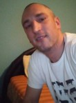 Sone, 38  , Belgrade