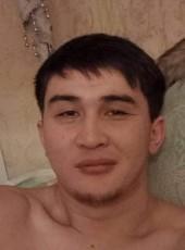 baur, 30, Қазақстан, Павлодар