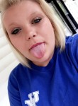 lil_shorty, 19  , Kingsport