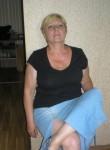 lara, 86 лет, Кременчук