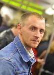 Denis, 32  , Chisinau
