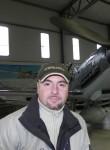 Radek, 45  , Ungheni