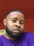 Derrick, 32  , Jackson (State of Mississippi)