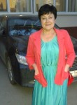 Elena, 58  , Rostov-na-Donu