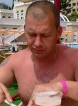 Evgeniy, 40  , Kandalaksha