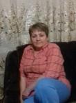 Nika, 60  , Moscow