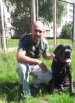 kalumbet, 51  , Kiev