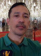 ภัทร, 53, ราชอาณาจักรไทย, เทศบาลนครพิษณุโลก