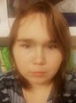 viktoriya, 26  , Kholmsk