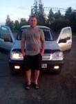Sergey, 35  , Krasnoyarsk