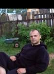 Vasiliy, 47, Moscow