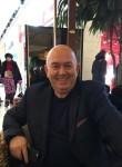 Igor, 55  , Kiev