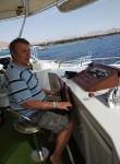 Dmitriy, 56  , Hrodna