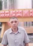 Dima, 42  , Velikiye Luki