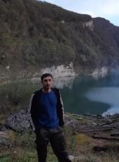 Ruslan, 28, Abkhazia, Sokhumi