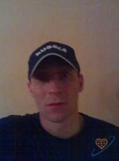 Maksim, 45, Russia, Perm