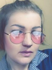 Lena, 38, Russia, Kursk