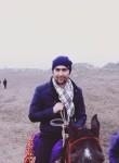 Suhrob, 29  , Dushanbe