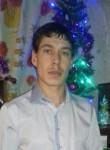 Sergey, 25  , Chernushka