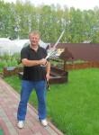 SAVA, 51, Tomsk
