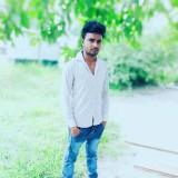 Ramesh kumar, 21  , Motihari