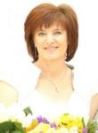 Nadezhda, 58  , Kogalym