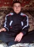 Aleksandr, 28  , Tabory