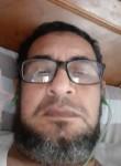 Sabry, 63  , Cairo