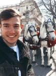 Mikhail , 21  , Bolhrad