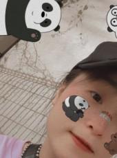 Một míi, 18, Japan, Yamaguchi-shi