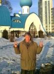 Gennadiy, 70  , Saint Petersburg