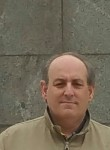 Raymond, 56  , Baranain