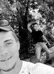 Maksim, 22, Karagandy