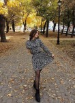 Yuliya , 26  , Smolensk