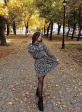 Yuliya , 27, Russia, Smolensk