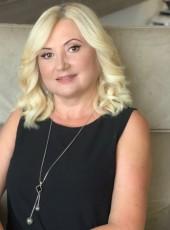 Svetlana, 58, Ukraine, Odessa