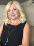 Svetlana, 58  , Odessa