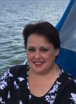 Natalya, 44  , Volgograd
