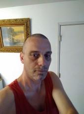 Chris, 49, United States of America, Redding