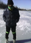 олег, 48 лет, Краснодар