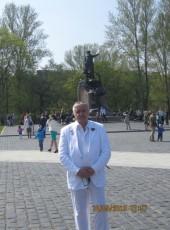 Vyacheslav, 69, Russia, Saint Petersburg