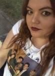 Ana, 24  , Montevideo