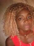 ornella, 21, Yaounde