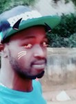 thierry kevin, 27  , Yaounde