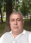 Vaso, 50  , Moscow