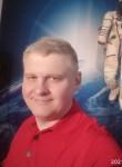 Dmitriy, 53  , Chelyabinsk