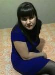 Katya Yashina, 33  , Dimitrovgrad