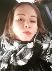 Adelina, 44, Russia, Zvenigorod